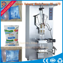 Low Cost Henna Paste Cones Packing Machine