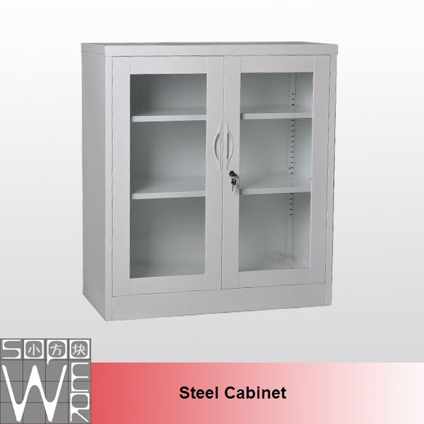 Small Storage Cabinet On Table Top, Small Storage Cabinet On Table Top  Suppliers and Manufacturers at Alibaba.com - Small Storage Cabinet On Table Top, Small Storage Cabinet On Table