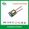 open frame 20w 12v 500ma ac dc led drive power supply for bulb