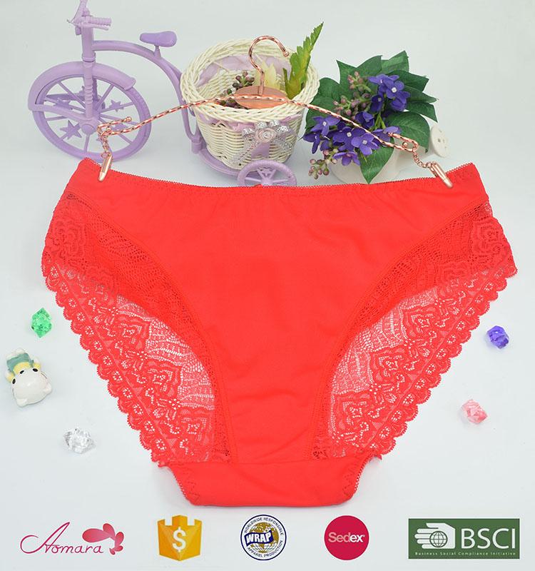8010 Phụ Nữ Quần Lót Underwear Ren Đồ Lót Hình Ảnh Của Phụ Nữ Trong Ren