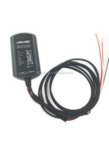 Adblue Emulator Box, Adblue Emulator Box Suppliers and Manufacturers