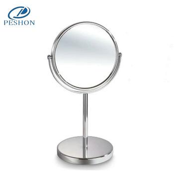 Promotionnel Salle De Bains Miroir Miroir Grossissant X20 Buy
