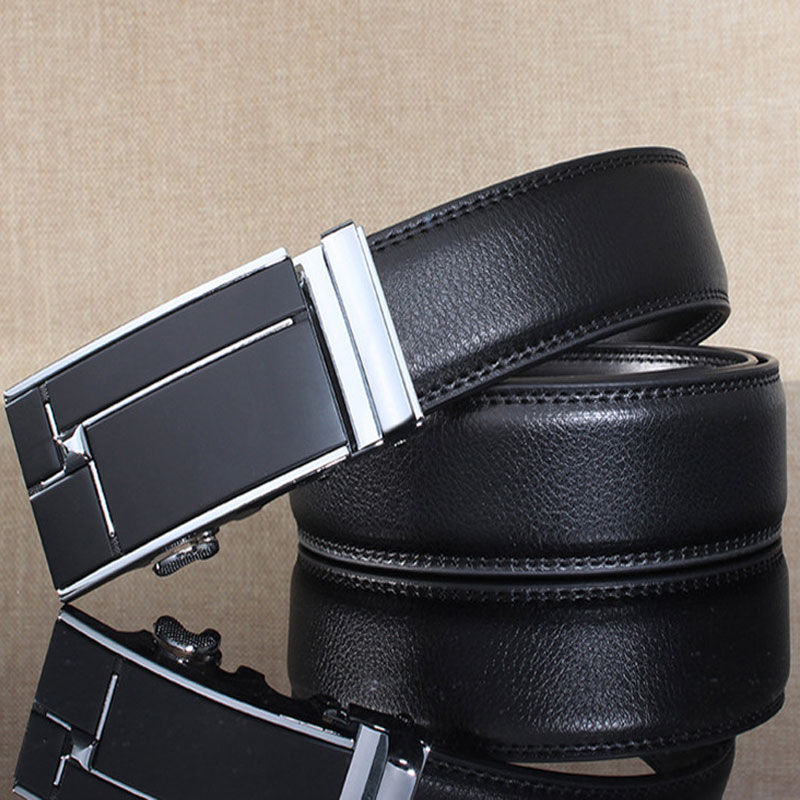 Wholesale Top Quality Genuine Leather <strong>belt</strong> Men's <strong>Belt</strong> buckle <strong>belt</strong>