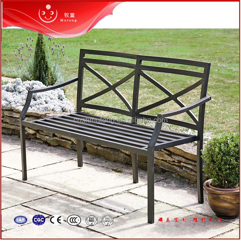 Cheap Garden Benches For Sale 28 Images Cheap Cast Iron Garden Park Bench For Sale Best