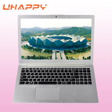 Light Weight High Performance i7 7500U AIO Laptop PC for Business