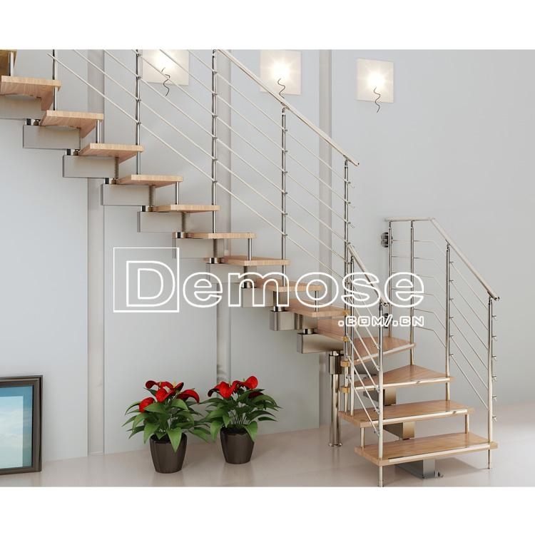 Finden Sie Hohe Qualität Treppenrahmen Hersteller und Treppenrahmen ...