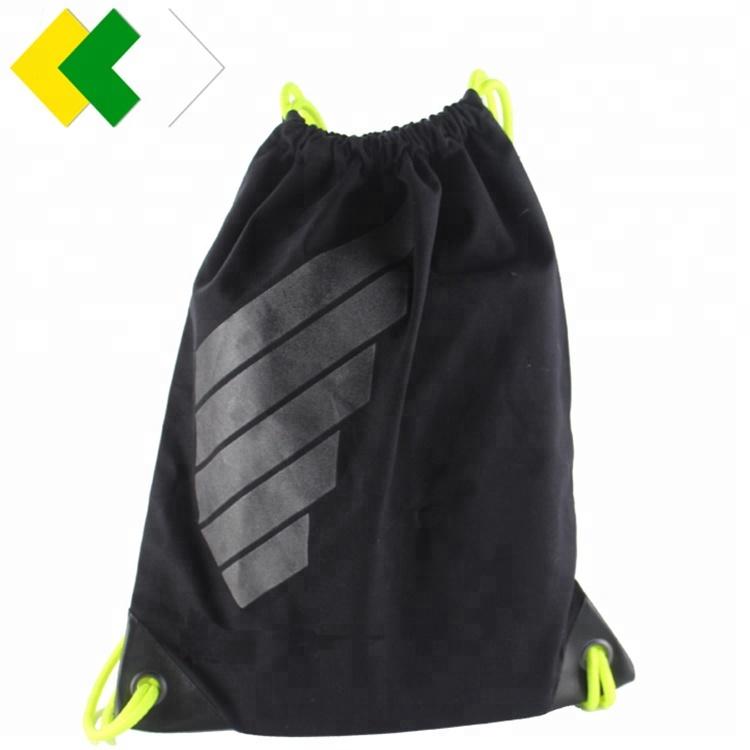 34c5ac84f8b9 China fashion club bag wholesale 🇨🇳 - Alibaba