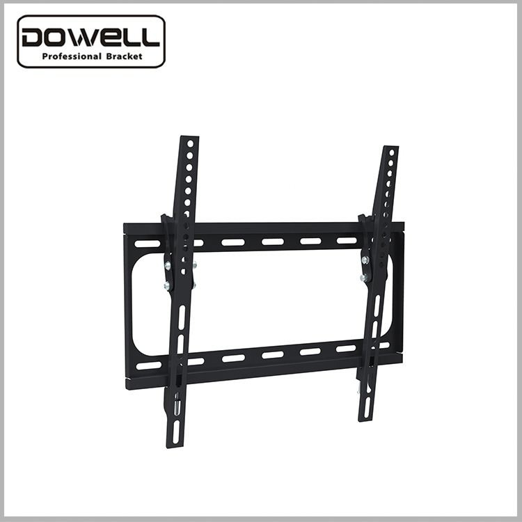 High Quality Most Popular tv wall support