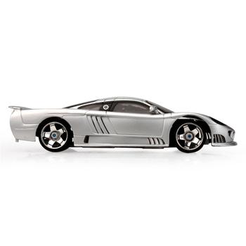 Firelap   Scale Ford Gt Rc Drifting Car Customized Rc Car