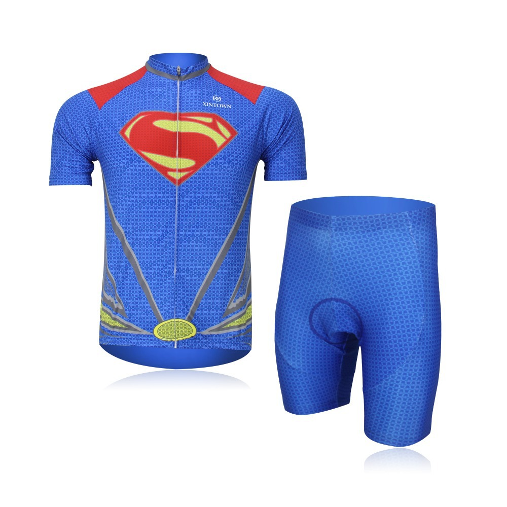 Cheap Captain America Cycling Find Captain America Cycling Deals