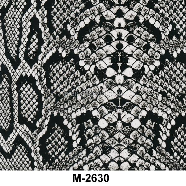 Dekorative Material 50 Quadratmeter Breite 1 Mt Metall Pinsel Wassertransferdruck Film Drucker Die Neueste Mode Aufkleber & Sticker Motorrad-zubehör