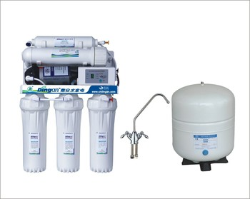 5 Stage Lowes Water Filter Systems - Buy Lowes Water Filter Systems,How To  Install Water Filter 5 Stages,Water Purifier Cover Product on Alibaba com