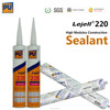 waterproof pu sealant for construction