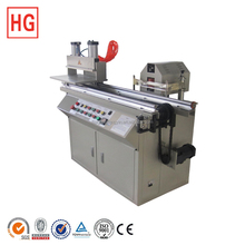 hot stamping foils for picture frames/automatic die-cutting & hot foil stamping machine/book edge gilding machine