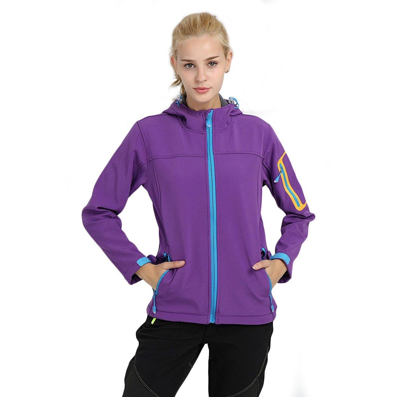 a9a6446c0 Cheap Ski Suit Womens