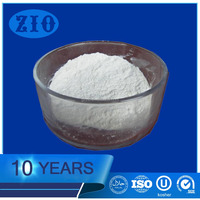 Lactose anhydrous/ lactose monohydrate 200 mesh in milk powder