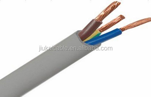 Coiled Wire Cable/copper Wire Cable/open Wire Cables - Buy Coiled ...