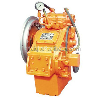 Ccs/bv/abs Approved Ma125 Marine Gearbox For Mwm Marine Diesel Engine - Buy  Ccs/bv/abs Approved Ma125 Marine Gearbox For Mwm Marine Diesel