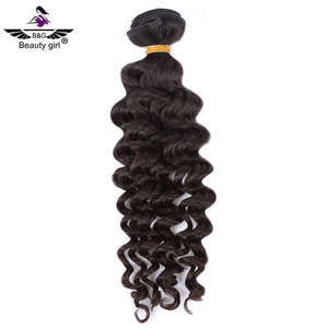 Alibaba in dubai 100% remy human hair deep wave armenian virgin hair indian raw hair