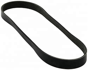 Wholesale Rubber poly rib v belt for car