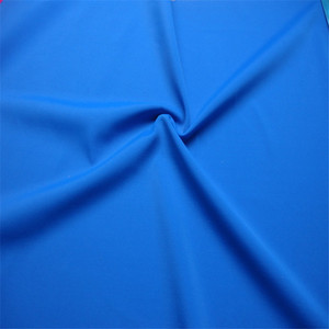 80% Polyamide 20% Elastane Fabric Spandex For Swimwear Fabric Italy