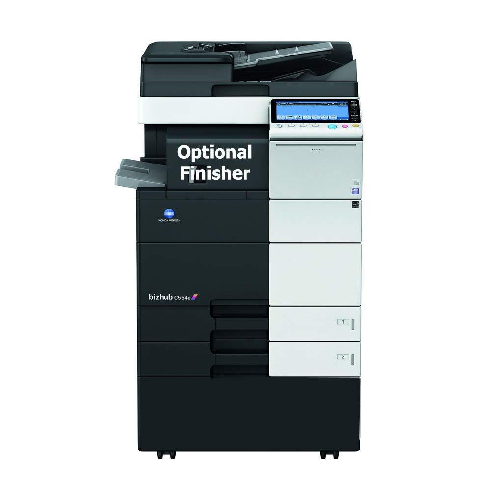 Ricoh Aficio MP 1600SPF Multifunction B & W PCL Windows