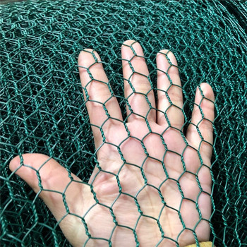 Electric Poultry Netting Chicken Wire Fence - Buy Electric Poultry  Netting,Chicken Wire Fence,Chicken Wire Netting Product on Alibaba com