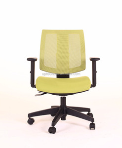 Famous Design clerk office typing chair 2017