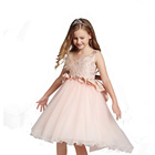 Baby Clothes Dresses Children Frocks Designs for Girls of 10 Years Old