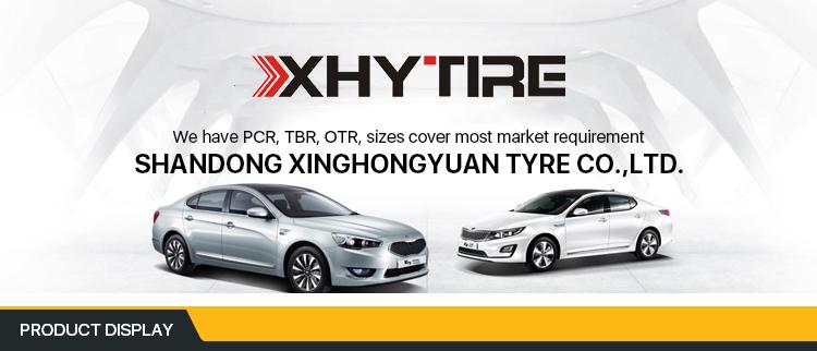 Китай производитель 15 16 17 всесезонные диски автомобильные шины в Индонезии