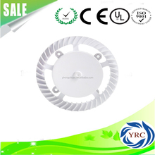 7020 70*70*20 mm 12v 24v Small DC Types of Fan Blades