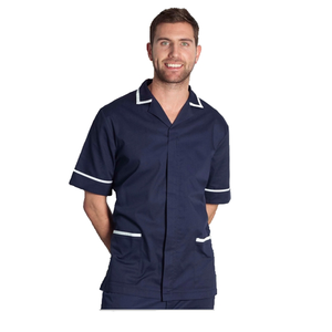 Wholesale hospital uniforms male nurse uniforms