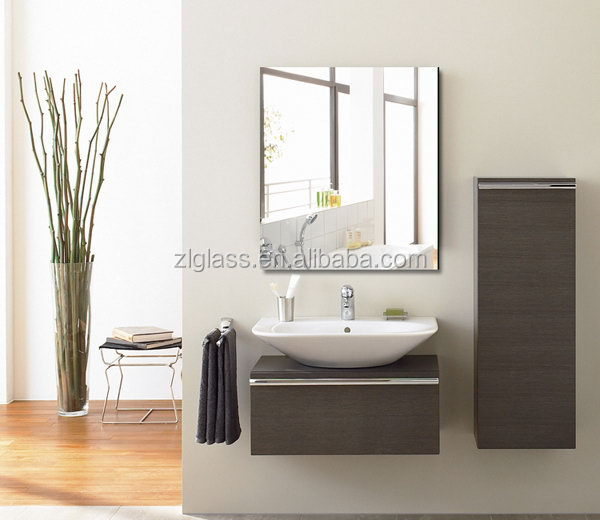 bestnote antiken spiegel glas r ckendeckung malen geb udeglas produkt id 60279898492 german. Black Bedroom Furniture Sets. Home Design Ideas