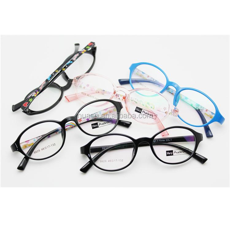 32f324d2bdcd light TR90 kids fashion eyeglasses frames children spectacle frames  colorful optical glasses