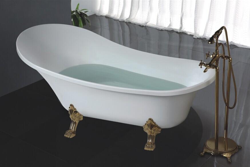 Clawfoot Tub Feet Wholesale, Clawfoot Tub Suppliers - Alibaba
