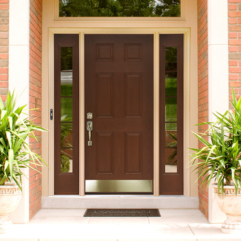 Front Door Design Fancy Style Teak Wood Door Design Buy French Style Entry Doors Wood Panel Door Design Teak Wood Main Door Designs Product On