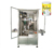 Food packing Tin can Good price milk powder packing machine