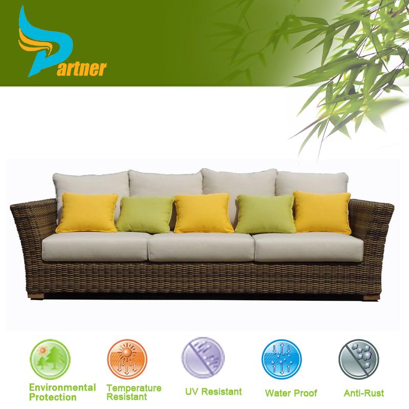 Johor sofa set for Simple garden furniture