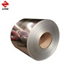2017 Good Quality New Zinc Coated Hot Dipped Galvanized Steel Coil/Sheet