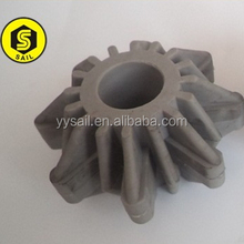 cheap custom silicone rubber parts with any colours