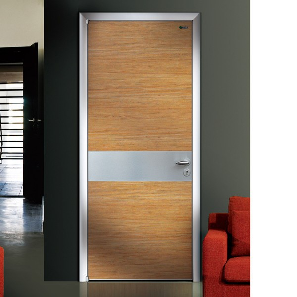 modern residential front doors. Modern Residential Entry Doors, Doors Suppliers And Manufacturers At Alibaba.com Front
