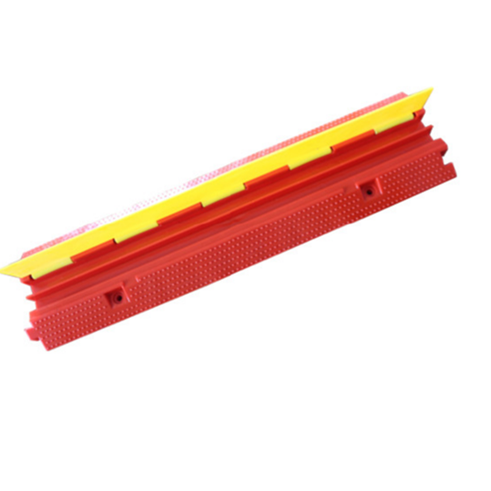 Cable Hider, Cable Hider Suppliers and Manufacturers at Alibaba.com