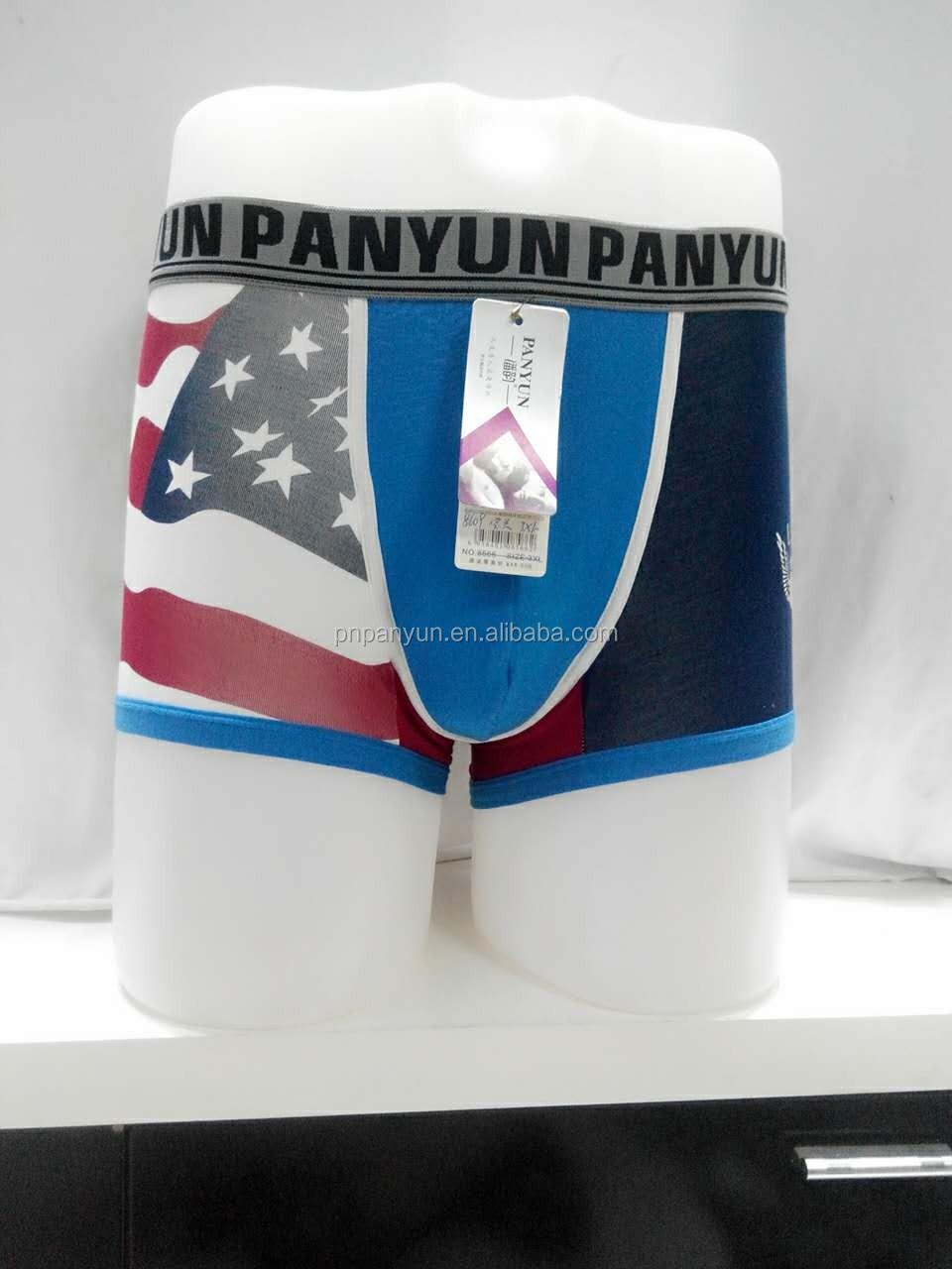 M      Misses  Men s Teen Boys  Boxer Shorts In   Lengths