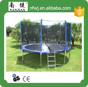 14 Tr&oline Tent 14 Tr&oline Tent Suppliers and Manufacturers at Alibaba.com  sc 1 st  Alibaba & 14 Trampoline Tent 14 Trampoline Tent Suppliers and Manufacturers ...