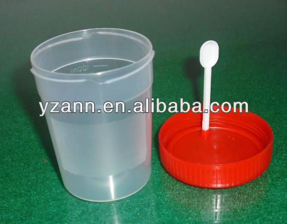 Stool Collection Container Stool Collection Container Suppliers and Manufacturers at Alibaba.com & Stool Collection Container Stool Collection Container Suppliers ... islam-shia.org