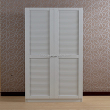 Alibaba China Supplier Durable Design Solid Wood Cupboard
