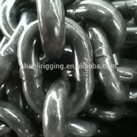 G80 Lifting Chain Wholesale