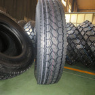 chinese wholesale cheap light heavy dump commercial 11r/24.5 11r/22.5 radial truck tires