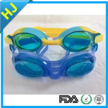 f4451c5239 New Design Prescription Swimming Goggles Made In China - Buy ...