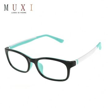 720d95acd5ac High End Classical Style Optical Frames Spectacles